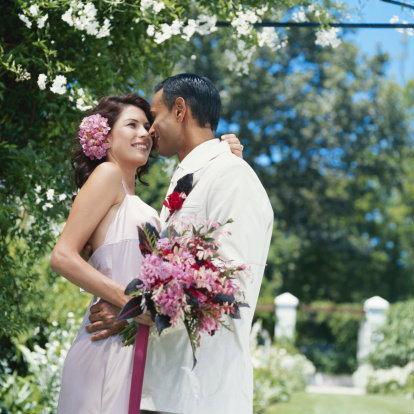นับถอยหลังเตรียมตัวจัดงานแต่งแบบสบายๆ ใน 12 เดือน