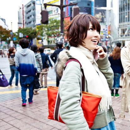 วิธีสวยแบบสาวญี่ปุ่น โดยไม่พึ่งศัลยกรรม