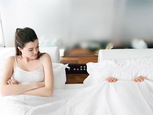 ปัญหาน่าอายเรื่องบนเตียง...ที่คุณไม่กล้าถามใคร