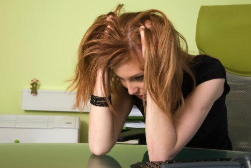 4 ขั้นตอนลดความเครียดรับมือกับภาวะน้ำท่วม