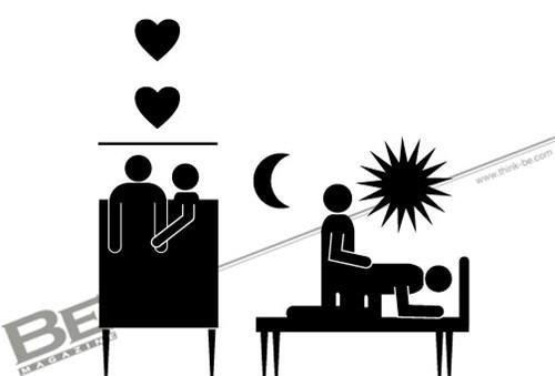 วิทยาศาสตร์กับความรัก