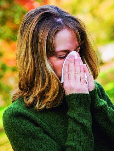 หนาวนี้ผู้ป่วยโรคหัวใจระวังหวัดสายพันธุ์ใหม่