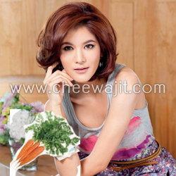 ผู้หญิงคนนี้เธอมีมากกว่า สวย...ก้อย รัชวิน