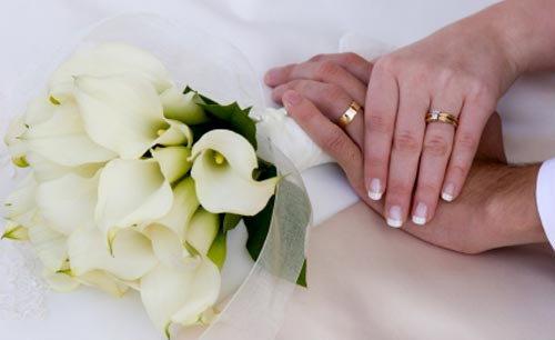 จัดงานแต่งงานอย่างไร ให้ประหยัดแถมได้กำไร