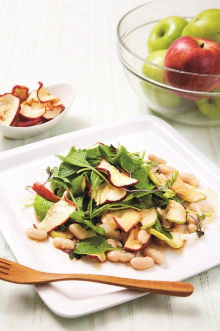 ประโยชน์และเมนูน่าหม่ำจากผลไม้แห้ง