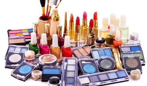 ผลิตภัณฑ์ความงามยอดเยี่ยม ที่ผู้หญิงไม่ควรพลาด!