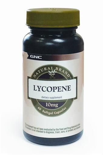ไลโคพีน สารพัดประโยชน์เพื่อสุขภาพที่ดี