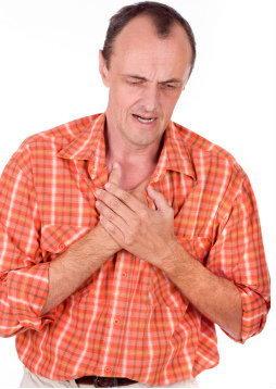 โรคหัวใจ ป้องกันได้แค่ รู้เท่าทัน