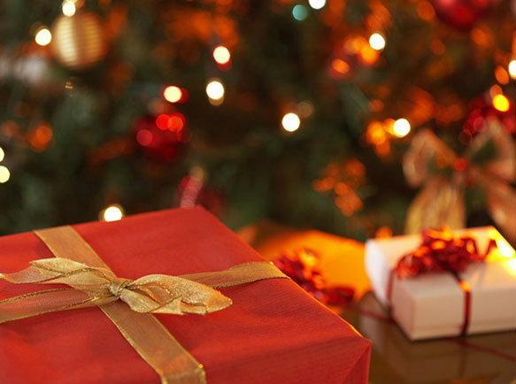 เทศกาลแห่งความสุขนี้มาเลือกของขวัญตามราศีเกิดกันดีกว่า