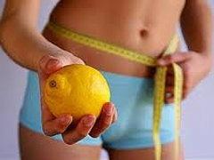 มะนาว สุดยอดตัวช่วยลดน้ำหนัก เปรี้ยวๆ แบบมีประโยชน์
