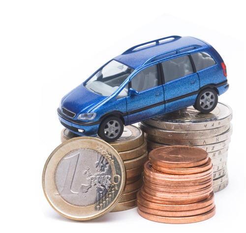 8 เรื่องควรรู้และวางแผน…ก่อนซื้อรถยนต์