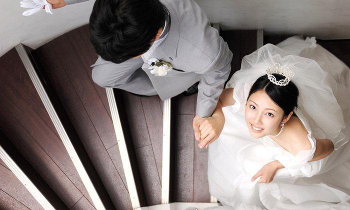 6 วิธีช่วยลดความเครียดให้กับ เจ้าสาว ในวันแต่งงาน