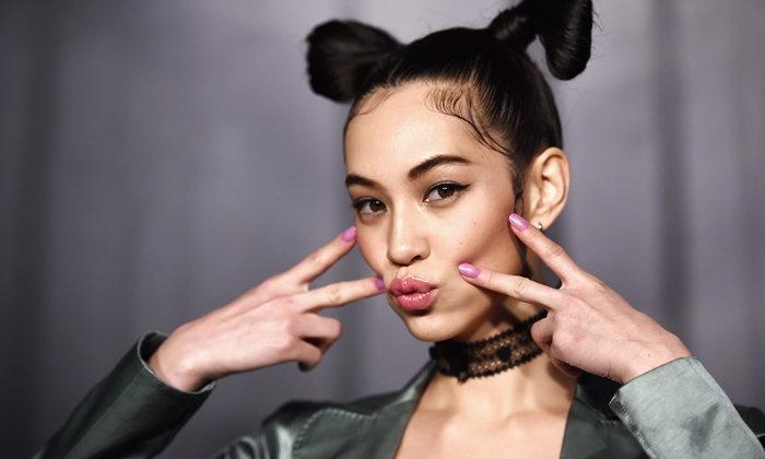 'กิโกะ มิซูฮาร่า' กับหน้าที่แบรนด์แอมบาสเดอร์ 'Dior Beauty' คนแรกในเอเชีย