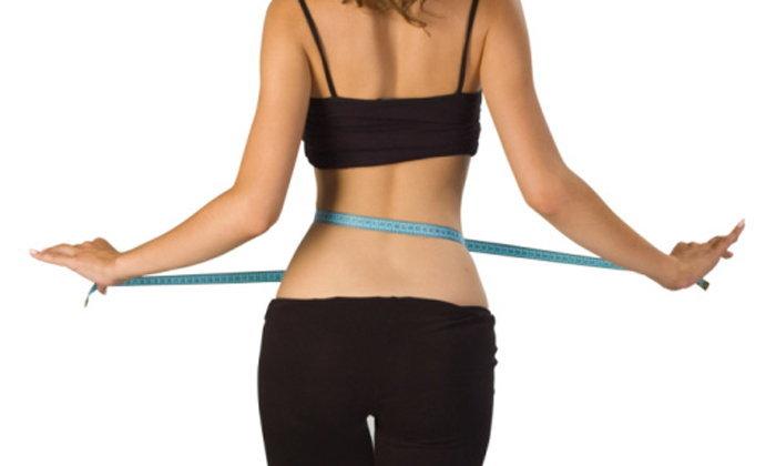 5 วิธี ลดน้ำหนักให้ได้ผลดี เผยหุ่นสวยอย่างทันใจ