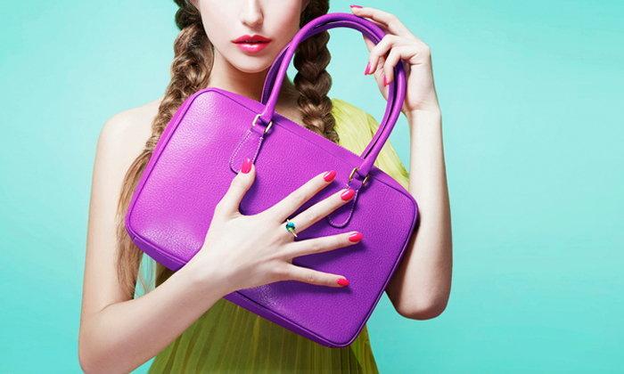 9 กระเป๋าแบรนด์ดัง ซื้อเมืองนอกถูกกว่าไทย ถูกใจสาวๆ