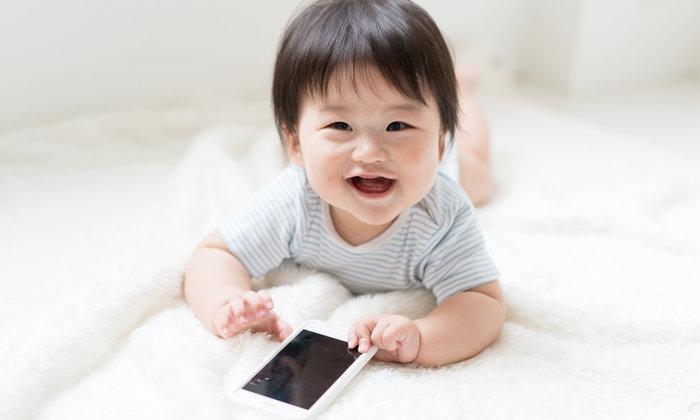 และนี่คือช่วงอายุที่เหมาะที่สุด ที่จะซื้อสมาร์ทโฟนให้ลูก