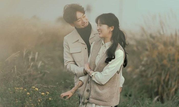5 วิธีสร้างรอยยิ้ม ทำให้แฟนมีความสุข เหมือนกับถูกจีบอีกครั้ง