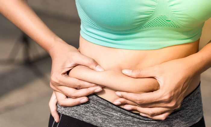 3 สาเหตุที่ไม่ควรมองข้าม อีกหนึ่งตัวการทำให้ลดน้ำหนักไม่เป็นผล