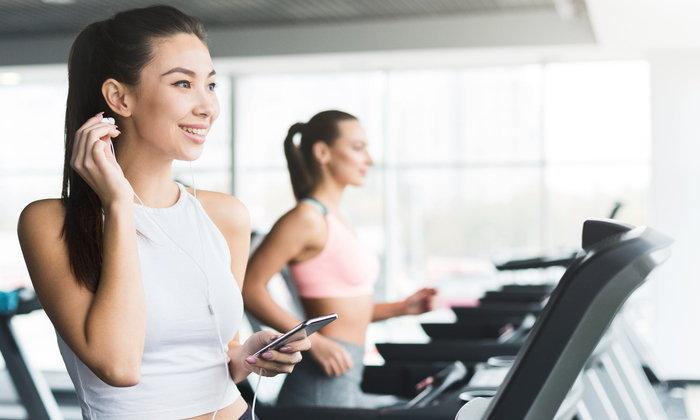 5 เคล็ดลับออกกำลังกายยังไงให้ผิวสวยสมวัย ไม่แก่เร็ว