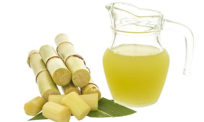 7 ประโยชน์จากน้ำอ้อยที่ให้มากกว่าแค่ความหวาน ดื่มแล้ว ดีต่อสุขภาพเต็มๆ
