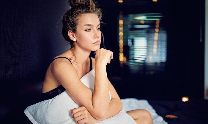 เซ็กซ์! เหตุผลที่ทำให้เซ็กซ์ห่างหาย หากใช่ รีบปรับตัวด่วนก่อนรักพังลง