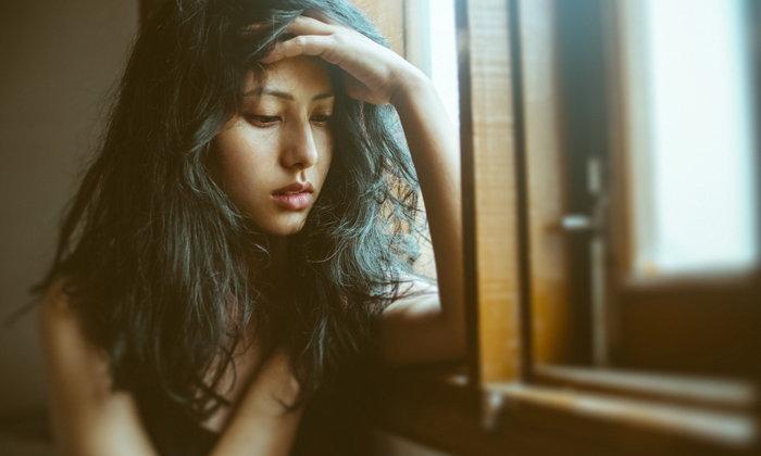 5 เคล็ดลับรับมือให้อยู่หมัด เมื่อคนรักเป็นโรคซึมเศร้า