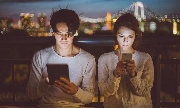 4 เทคนิค จัดการแฟนเก่าของเราในเฟซบุ๊ก