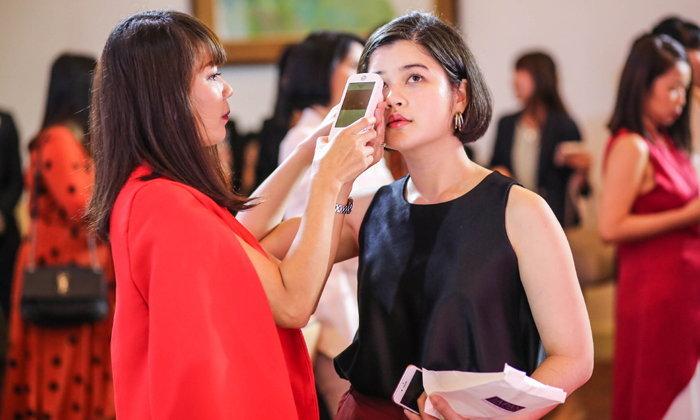 JAPAN BEAUTY WEEK BANGKOK 2019 รวมสุดยอดนวัตกรรมด้านความงาม