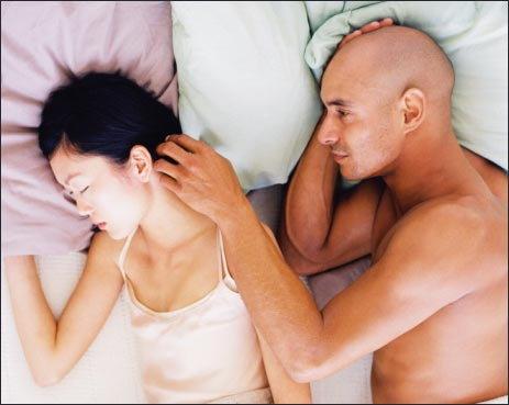 วิธีเผด็จศึกภรรยา