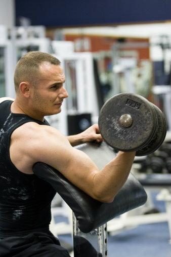 """Resistance Exercise """"ออกกำลังกายแบบแรงต้าน เพื่อคนทำงานเวลาน้อย"""""""