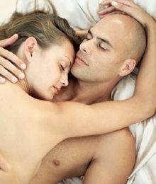 12 กลเม็ดเคล็ดเด็ดๆ อัพความสุขซาบซ่านในห้องนอน
