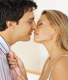อะไรบนเตียงที่ผู้หญิงต้องการ What Women Want?