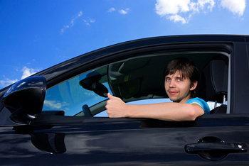 ขับรถนาน...ลดเสปิร์ม
