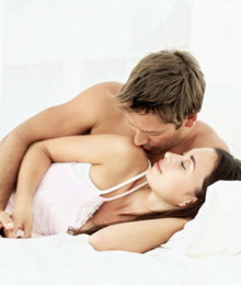 Wake Up เซ็กส์...เอ็กซ์กันแต่เช้า