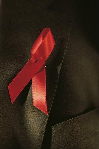7 แสนคนไม่รู้ตัวติด′เอชไอวี′ สธ.ตั้งบูธตรวจเชื้อฟรีรู้ผลเร็ว