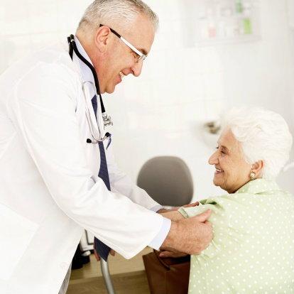UPDATE กฎเหล็กป้องกันมะเร็งเต้านม