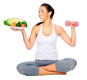 อาหารเพื่อสุขภาพ ที่ควรทานทุกวัน
