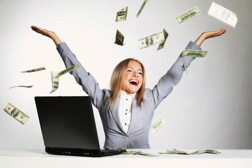 เงินเดือนเยอะ ตำแหน่งสูง แล้วความสามารถล่ะ ?