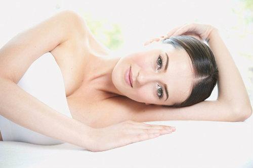 Skincare Tip ใช้ครีมบำรุงให้ได้ผล ต้องทาตามสเต็ป
