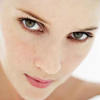 เคล็ดลับการถนอมดวงตาให้สวยสดใส