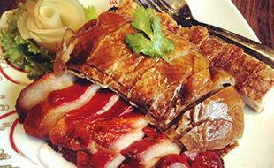 Hong Kong Fisherman Cafe