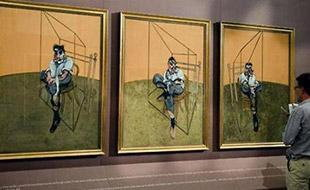 10 อันดับงานศิลปะที่ราคาแพงที่สุดในโลก