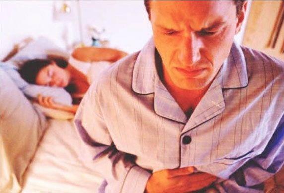 โรคหัวใจขาดเลือด..โรคใกล้ตัว