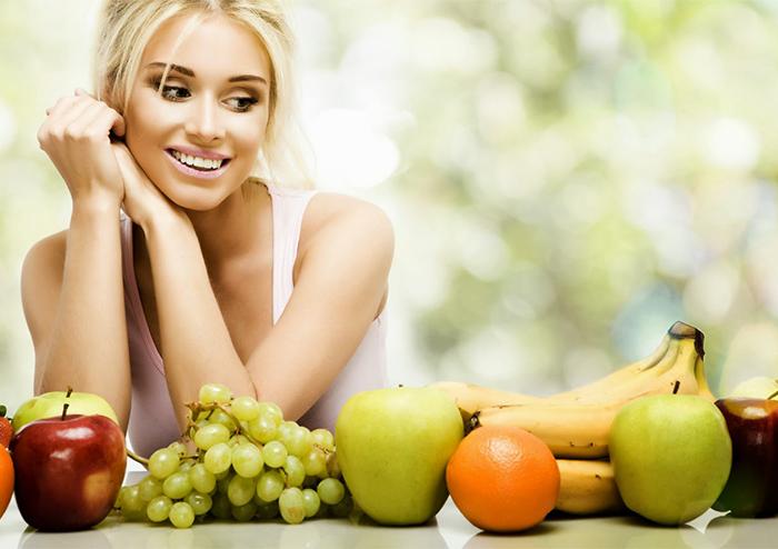 การกินแบบใส่ใจสุขภาพ