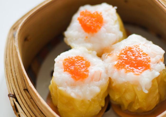 10 ร้านอร่อยแนะนำ รับตรุษจีน Part 2