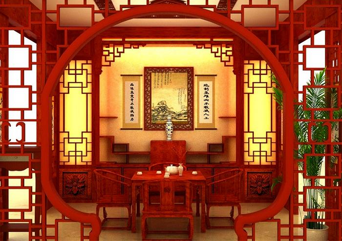 แต่งบ้านสุดชิค รับตรุษจีน