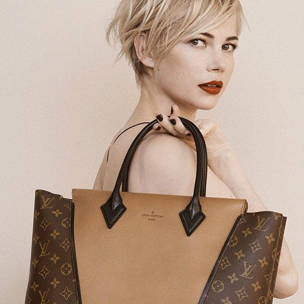 Louis Vuitton : กระเป๋า หลุยส์ แท้ ดูอย่างไรไม่ให้โดนหลอก