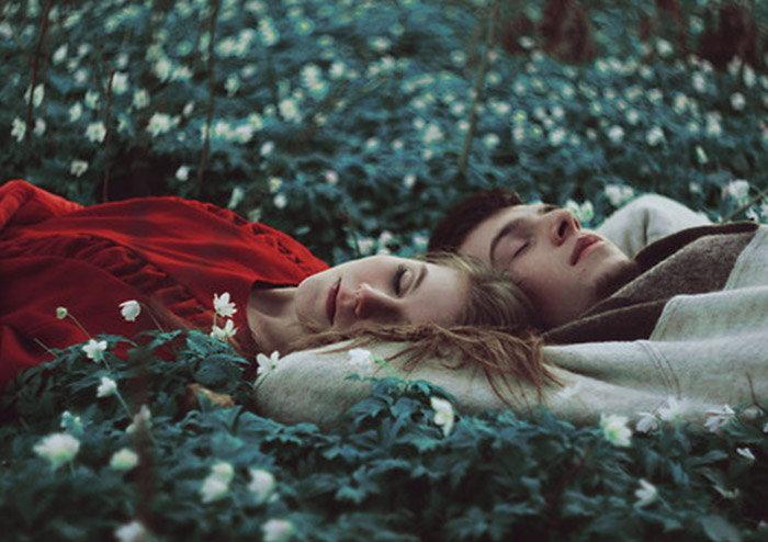 4 พลังพิเศษจากการนอนหลับอย่างมีคุณภาพ