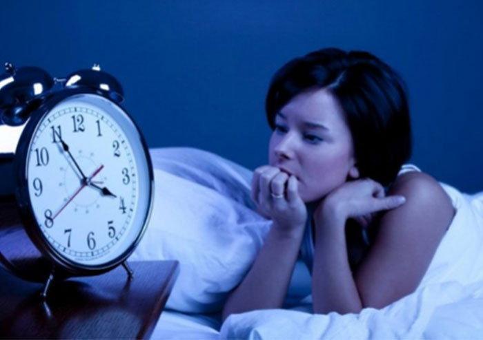 คุณกำลังเป็นโรคนอนหยุดหายใจแบบอุดกั้นอยู่หรือเปล่า?