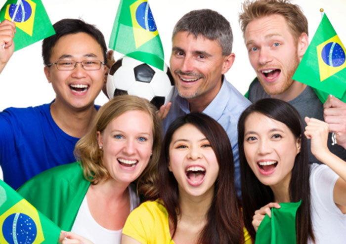 บริหารจัดการพนักงานอย่างไรในช่วงฟุตบอลโลก?